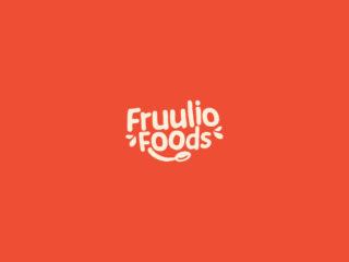 Fruulio Foods